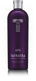 Tatratea Forest Fruit 0,7 l